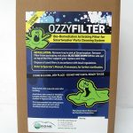 Ozzy-Mat-FL-3-Box