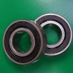 l90-bearings