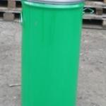 low-odour-50l
