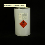 standard-thinner(5-25)
